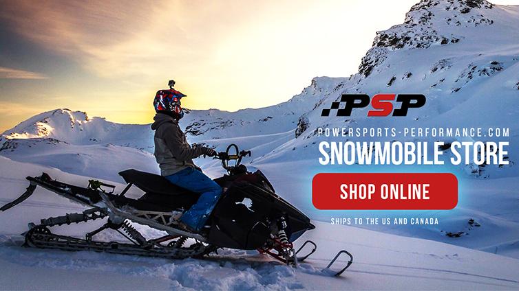 Powersports Performance online shop
