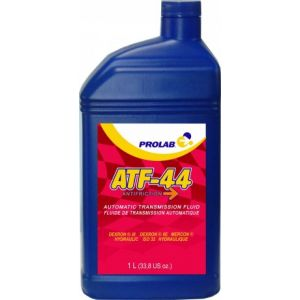 ATF-44 AUTOMATIC TRANSMISSION OIL