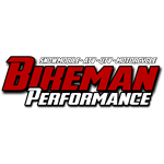 Bikeman Performance