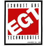 Exhaust Gas Technology
