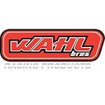 Wahl Bros Racing