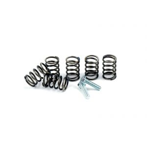 HD CLUTCH SPRINGS KLX/DRZ110 02-06 - HYDRAU