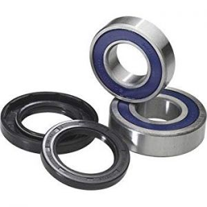 BALL BEARING F/FR&BK FOR VTX