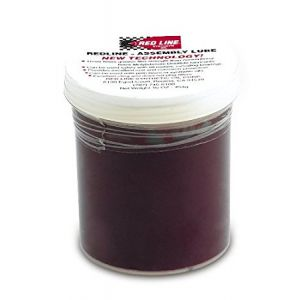 REDLINE REDLINE ASSEMBLY LUBE 16oz