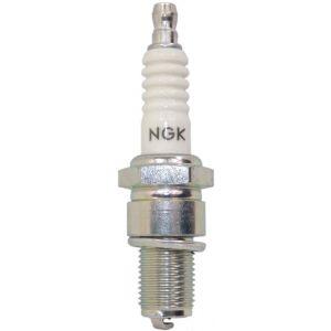 NGK BR9EYA Spark Plug
