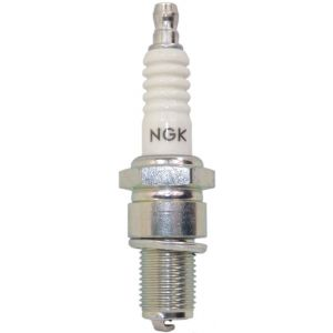 NGK D8EA Spark Plug