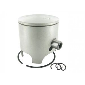 PISTON A SET PIAGGIO 70CC R/T 12MM