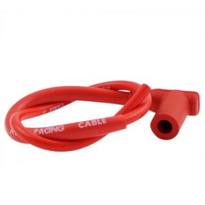 PLUG CABLE NGK RACING