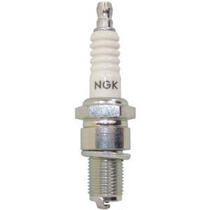 NGK B7HS Standard Spark Plug