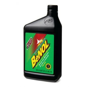 RACING CASTOR OIL (BENOL) QT