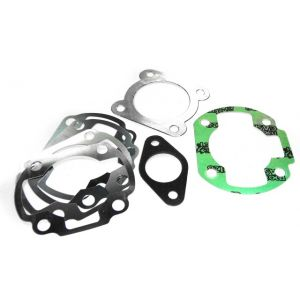 GASKET SET 70CC SPORTPRO   RACING