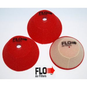FLO AIR FILTER CR 80/85