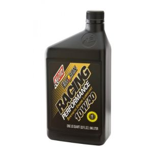 ESTORLIN 10W40 ENGINE OIL 1PT