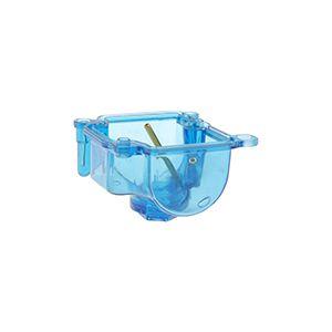CARBURATOR TUB PWK BLUE