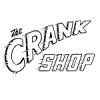 Crank Shop